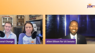 allen-ellison-jenerational-podcast